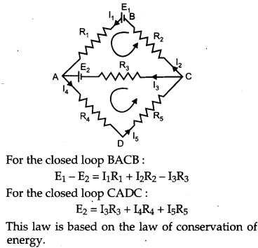 CBSE Previous Year Question Papers Class 12 Physics 2014 Delhi 10