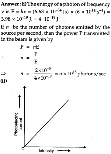 CBSE Previous Year Question Papers Class 12 Physics 2014 Delhi 15