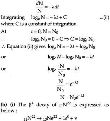 CBSE Previous Year Question Papers Class 12 Physics 2014 Delhi 32