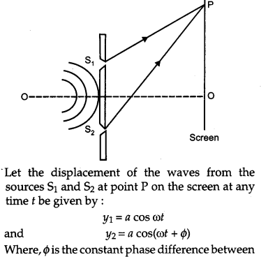 CBSE Previous Year Question Papers Class 12 Physics 2014 Delhi 33