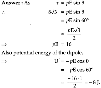 CBSE Previous Year Question Papers Class 12 Physics 2014 Delhi 47