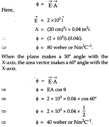 CBSE Previous Year Question Papers Class 12 Physics 2014 Delhi 48