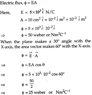 CBSE Previous Year Question Papers Class 12 Physics 2014 Delhi 5