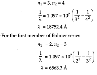 CBSE Previous Year Question Papers Class 12 Physics 2014 Delhi 51