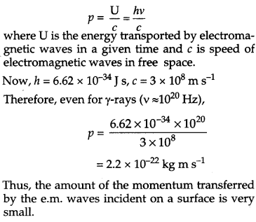 CBSE Previous Year Question Papers Class 12 Physics 2014 Delhi 52