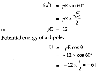 CBSE Previous Year Question Papers Class 12 Physics 2014 Delhi 59