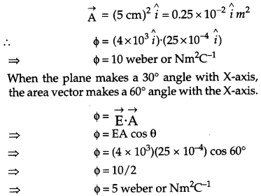 CBSE Previous Year Question Papers Class 12 Physics 2014 Delhi 62