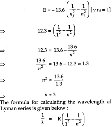 CBSE Previous Year Question Papers Class 12 Physics 2014 Delhi 63
