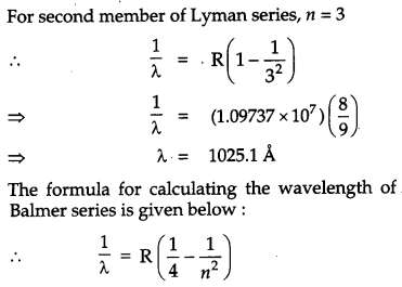 CBSE Previous Year Question Papers Class 12 Physics 2014 Delhi 64
