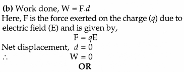 CBSE Previous Year Question Papers Class 12 Physics 2014 Delhi 67