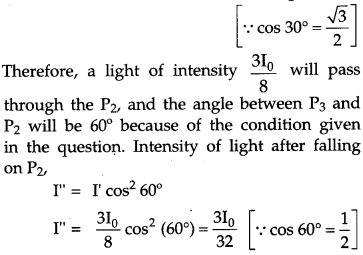 CBSE Previous Year Question Papers Class 12 Physics 2014 Outside Delhi 19