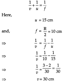 CBSE Previous Year Question Papers Class 12 Physics 2014 Outside Delhi 26