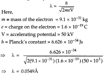CBSE Previous Year Question Papers Class 12 Physics 2014 Outside Delhi 34