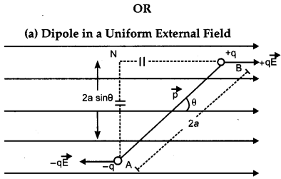 CBSE Previous Year Question Papers Class 12 Physics 2014 Outside Delhi 37