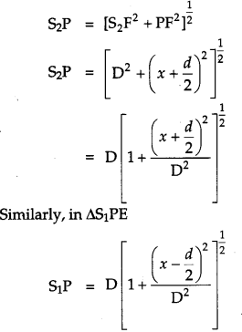 CBSE Previous Year Question Papers Class 12 Physics 2014 Outside Delhi 41