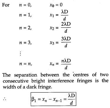 CBSE Previous Year Question Papers Class 12 Physics 2014 Outside Delhi 43
