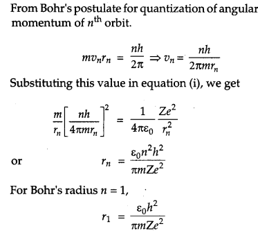 CBSE Previous Year Question Papers Class 12 Physics 2014 Outside Delhi 6
