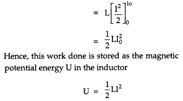 CBSE Previous Year Question Papers Class 12 Physics 2014 Outside Delhi 66