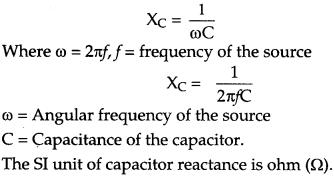 CBSE Previous Year Question Papers Class 12 Physics 2015 Delhi 1