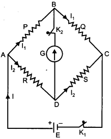 CBSE Previous Year Question Papers Class 12 Physics 2015 Delhi 12