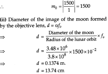 CBSE Previous Year Question Papers Class 12 Physics 2015 Delhi 15