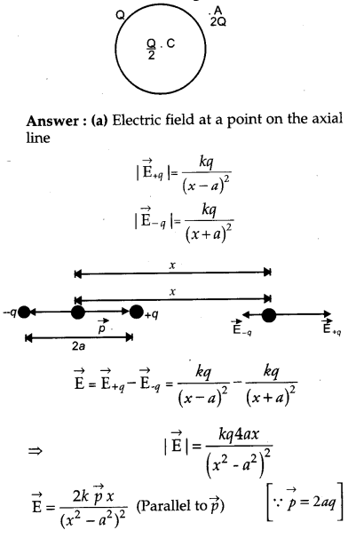 CBSE Previous Year Question Papers Class 12 Physics 2015 Delhi 49