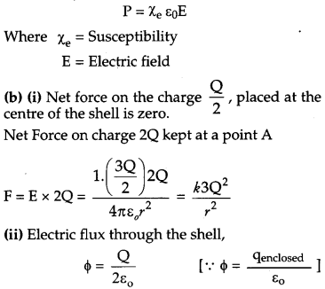 CBSE Previous Year Question Papers Class 12 Physics 2015 Delhi 53