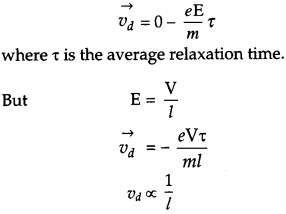 CBSE Previous Year Question Papers Class 12 Physics 2015 Outside Delhi 13