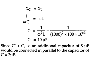 CBSE Previous Year Question Papers Class 12 Physics 2015 Outside Delhi 22