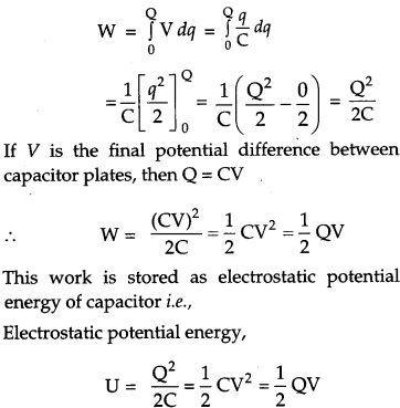 CBSE Previous Year Question Papers Class 12 Physics 2015 Outside Delhi 28