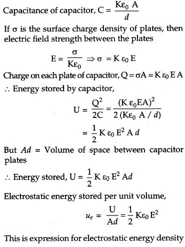 CBSE Previous Year Question Papers Class 12 Physics 2015 Outside Delhi 29