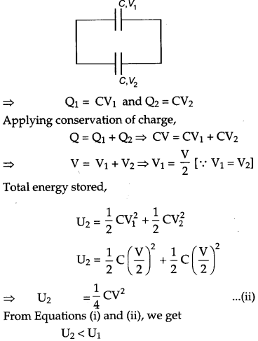 CBSE Previous Year Question Papers Class 12 Physics 2015 Outside Delhi 31