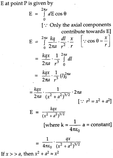 CBSE Previous Year Question Papers Class 12 Physics 2016 Delhi 10