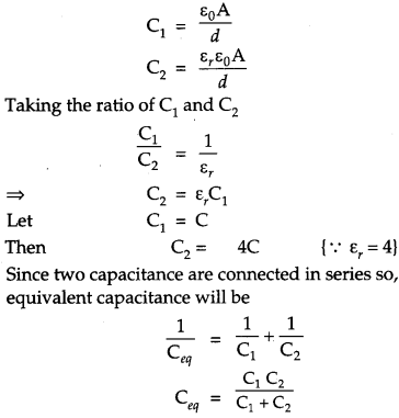 CBSE Previous Year Question Papers Class 12 Physics 2016 Delhi 16
