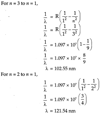 CBSE Previous Year Question Papers Class 12 Physics 2017 Outside Delhi 11