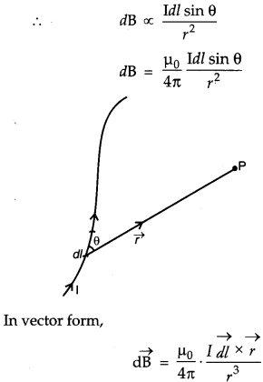 CBSE Previous Year Question Papers Class 12 Physics 2017 Outside Delhi 28