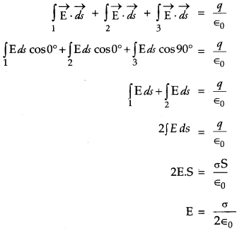 CBSE Previous Year Question Papers Class 12 Physics 2017 Outside Delhi 37