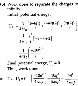 CBSE Previous Year Question Papers Class 12 Physics 2018 16