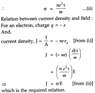 CBSE Previous Year Question Papers Class 12 Physics 2018 20