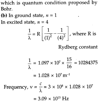 CBSE Previous Year Question Papers Class 12 Physics 2018 34