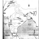 NCERT Solutions For Class 7 History Social Science Chapter 7 Tribes, Nomads And Settled Communities Q10
