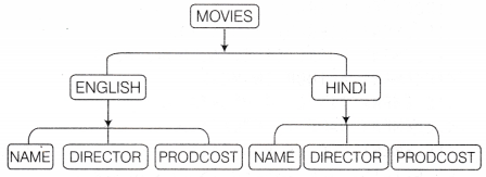 NCERT Solutions for Class 10 Foundation of Information Technology - Introduction to XML 18