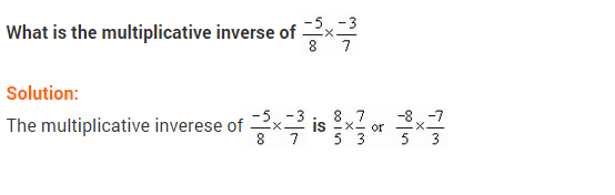 NCERT Solutions for Class 8 Maths Chapter 1 Rational Numbers Ex 1.1 q-4.2
