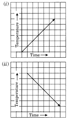 NCERT Solutions for Class 8 Maths Chapter 15 Introduction to Graphs Ex 15.1 Q7