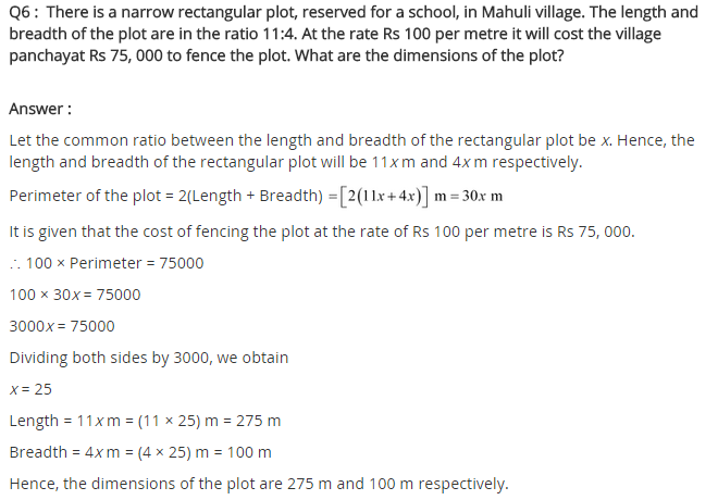 NCERT Solutions for Class 8 Maths Chapter 2 Linear Equations in One Variable Ex 2.4 q-6