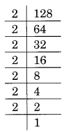 NCERT Solutions for Class 8 Maths Chapter 7 Cubes and Cube Roots Ex 7.1 Q1.1