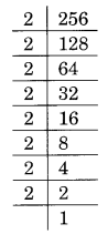 NCERT Solutions for Class 8 Maths Chapter 7 Cubes and Cube Roots Ex 7.1 Q2.1