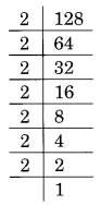 NCERT Solutions for Class 8 Maths Chapter 7 Cubes and Cube Roots Ex 7.1 Q3.1