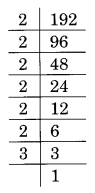 NCERT Solutions for Class 8 Maths Chapter 7 Cubes and Cube Roots Ex 7.1 Q3.3