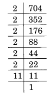 NCERT Solutions for Class 8 Maths Chapter 7 Cubes and Cube Roots Ex 7.1 Q3.4